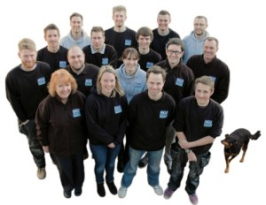 Eco-Installer-Team-Photo-Ely-Cambs