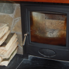 Wood burners and stoves
