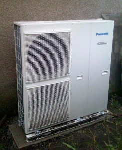 Panasonic-Heat-Pump-Eco-Installer