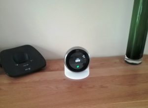 Nest-Eco-Installer-Ely-Cambs