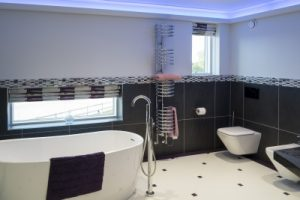 bathroom_install_eco_installer_ely-cambridge
