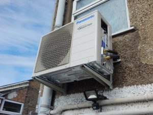 out_side_air_con_eco_installer_cambs