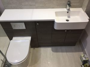 Bathroom-installation-Eco-Installer-Cottenham-Cambs