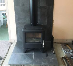 Langbrook_Eco_Installer_ely_cambs1