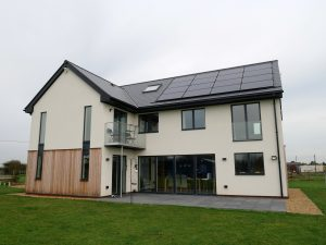Solar_PV_Eco_Installer_Ely_Cambs