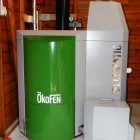 OkoFEN-Biomass-Installation-Ely-Eco-Installer