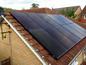 Solar-installation-Eco-Installer-Ely