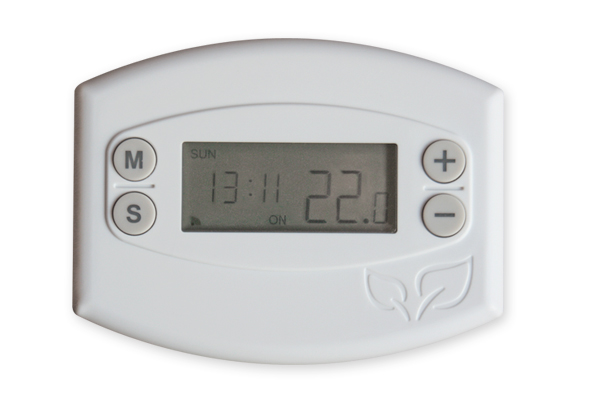 Do I Need A Room Thermostat With A Combi Boiler
