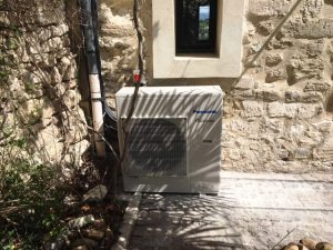Panasonic-Heat-Pump-Eco-Installer-Cambridge