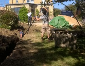 gshp_eco_installer_ely_cambs