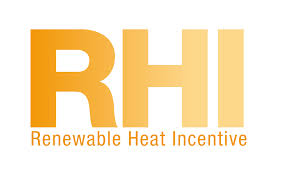 RHI-Eco-Installer-Ely-Cambs
