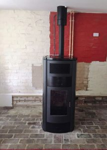 Will-Shepards-Eco-Installer-22kW-MCZ-Hydro-Air-Duo-Biomass-Ely-Cambs-MCZ