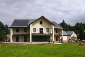 Solar-installation-eco-installer-Norfolk