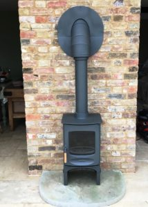 Charnwood-c6-stove-eco-installer-ely-cambs