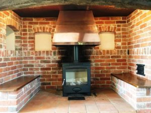 Arda-stove-installation-eco-installer-ely-cambs