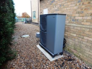 NIBE-Heat-Pump-Installer-Cambs-Eco-Installer