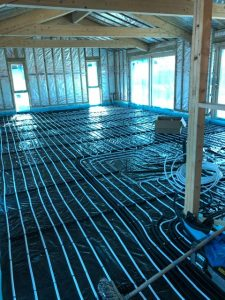 Under-floor-heating-eco-installer