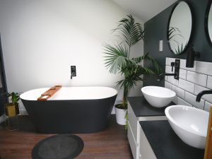 Bathroom Installation, Eco Installer, Soham, Cambridge